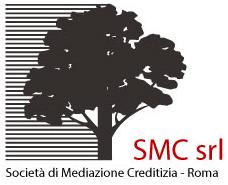 S.M.C. srl